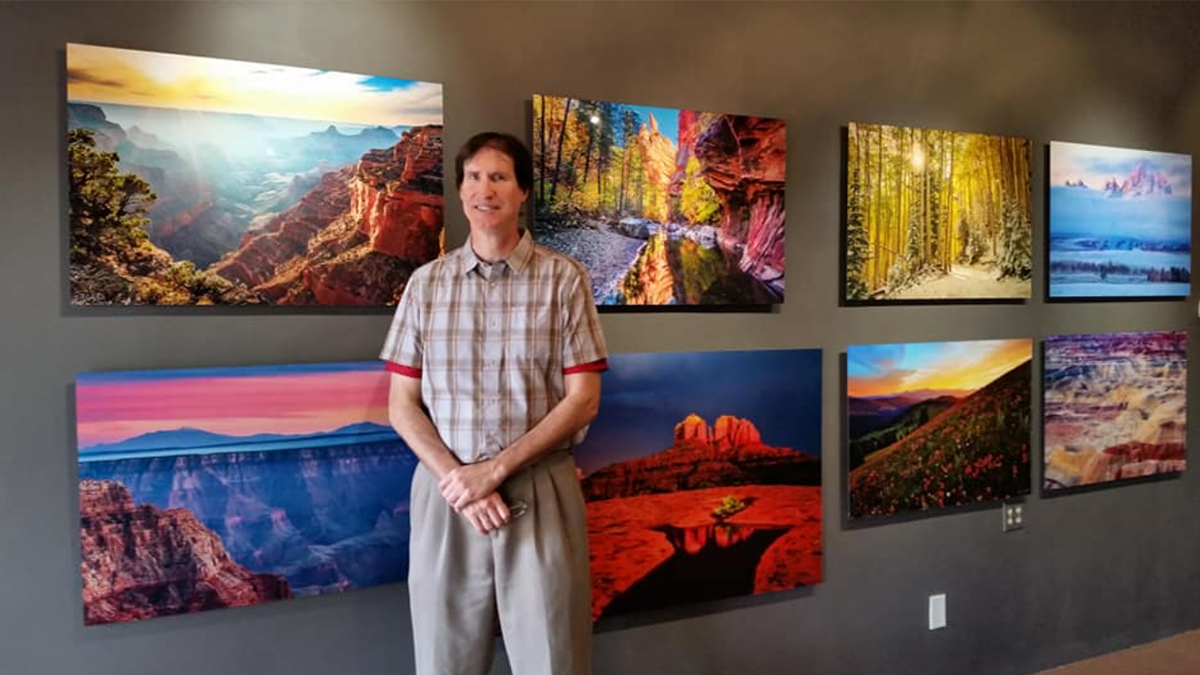stan rose gallery acrylic photography landscapes artisanhd to sell art online